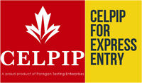 PREPARATION CLASSES FOR CELPIP GEN AND LS FOR CLB9+   5877191786
