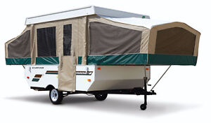 WANTED TRAILER IN TOFINO AREA WEIGHING 2500 OR LESS