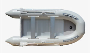 2018 - Brand New AQUAMARINE 12.5 FOOT INFLATABLE BOAT On SALE