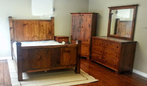 Dale's Antique Market & Mennonite Furniture