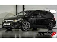 2009 (59) Vauxhall Astravan 1.9CDTi 16v Sportive SE Astra Van * Best Available *