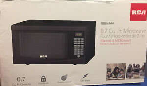Looking for a Relatively Unused Microwave?? Look no Further