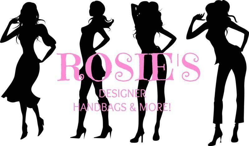 rosiesdesignerhandbags2014
