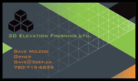 Insulation testing,removal & replacement