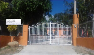VACATION GUEST HOUSE FOR RENT IN JAMAICA