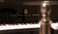 Registered Piano Teacher, Private Lessons NW