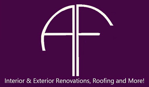 Adam Fretz - Renovations, Roofing and More