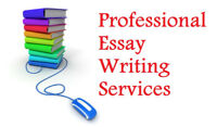 Essay writing & Assignment service (Guaranteed grades or refund)