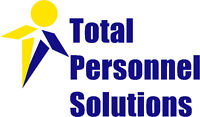TPS Looking for Personable, Customer Service Oriented Individual
