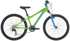Raleigh Tokul 24 Kids Mountain Bike