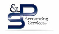 Experienced Bookkeeper Wanted!!!