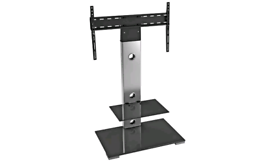 Television Mount Stand only £45. Real Bargains Clearance Outlet Leices