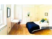 1 bedroom in Hillreach, London, SE18 (#1096265)