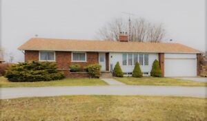 Grafton 3 Bedroom Country Home on 5 acres