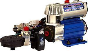 ARB Air Locker: Differentials & Parts   eBay