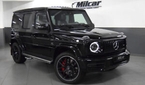 PAYING TOP DOLLAR FOR MERCEDES GLS 450, G550, G63 CASH
