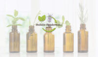 Free Essentials Oils Webinar with Free Samples