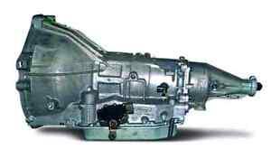 Kit transmission Ford AOD