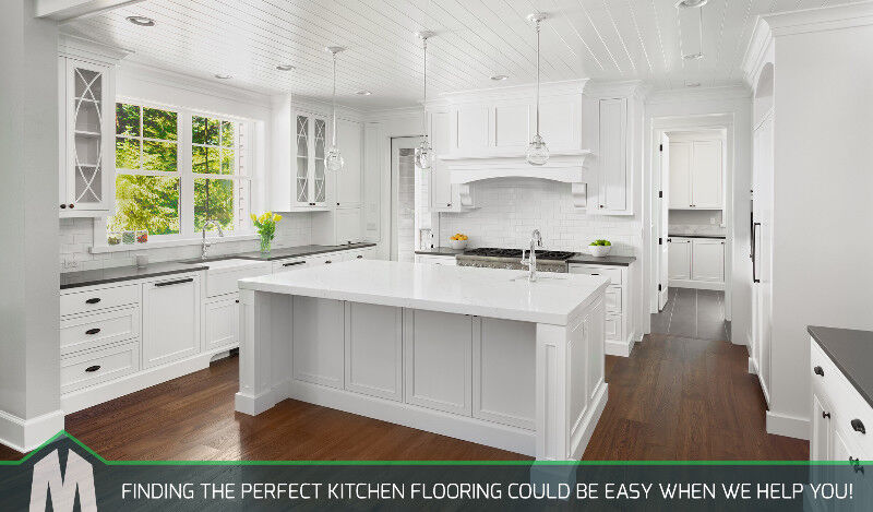 Flooring Installation Exceptional Work For Affordable Price Peterborough Kijiji