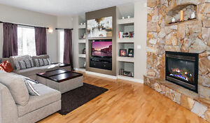 Realty Photography Strathcona County Edmonton Area image 7