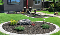 4038305047 Professional Landscaping for the best prices