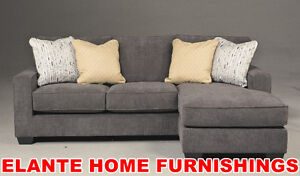 High End ASHLEY'S Sectional-sofas on SALE HURRY!!