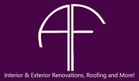 Adam Fretz - Roofing, Renovations and More