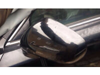 Lexus is220d wing mirror passenger side complete breaking spares is220 d is250 is 220 250 can post