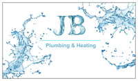 Great plumbers, Great prices