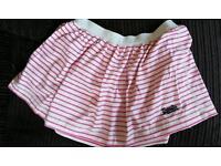 Superdry skirt