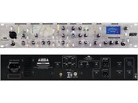 Focusrite VoiceMaster Pro Recording Pre Amp