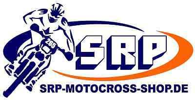 SRP-MOTOCROSS-SHOP