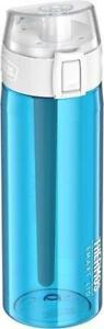 Thermos SP4005TLBI4 Connected 710 ml Hydration Bottle with Smart Lid (Open Box)