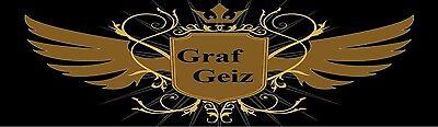 Graf Geiz Onlineshop