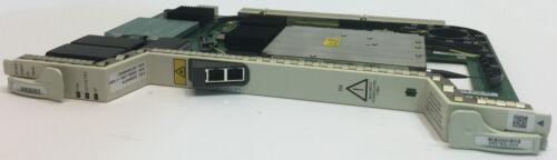 Cisco 15454-192l-1-58.9 Oc-192/stm-64 Itu Dwdm 1558.98 100 Ghz Card Wmotbsjaaa
