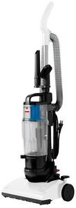 Bissell Powerforce Lightweight Bagless Vaccum Cleaner - Like New
