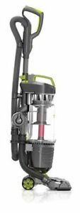 Hoover Air Pro Bagless Upright Vacuum Cleaner, New. Reduced