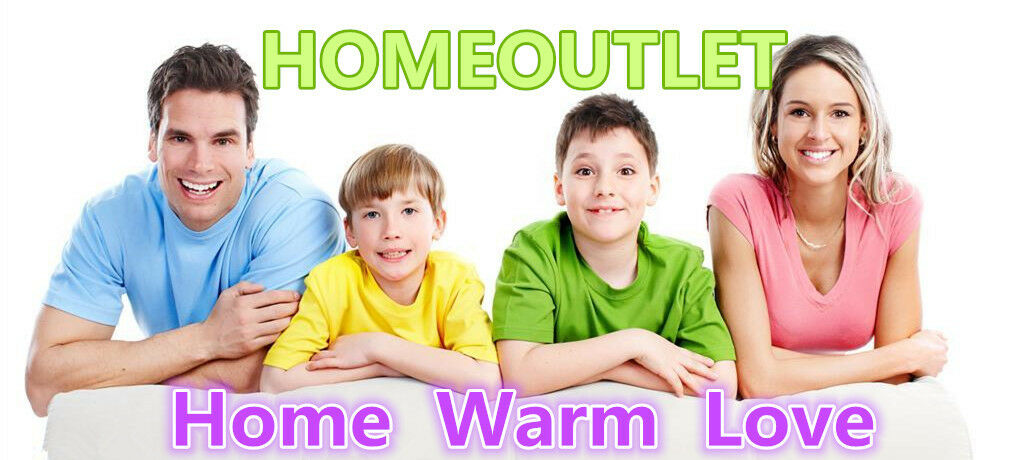 homeoutlet