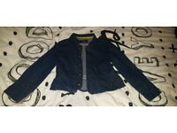 Jasper Conran denim jacket