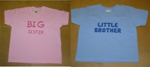 Kids-Personalised-Big-Brother-Little-Brother-or-Big-Sister-Little-Sister-T-Shirt