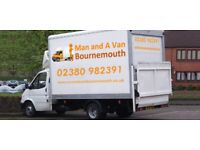 📞Reliable Man and Van👦🏻🚚upto 5-Bed House, Flat Move🚛Office Removals🚚Single Item Move