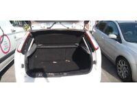 Ford, FOCUS, Hatchback, 2009, Manual, 1997 (cc), 3 doors