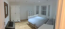 Single room to let 115£ pw