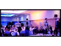 Indian Live Band for wedding, birthday and events & parties