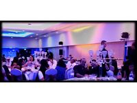 Indian Live Band for Wedding & other events