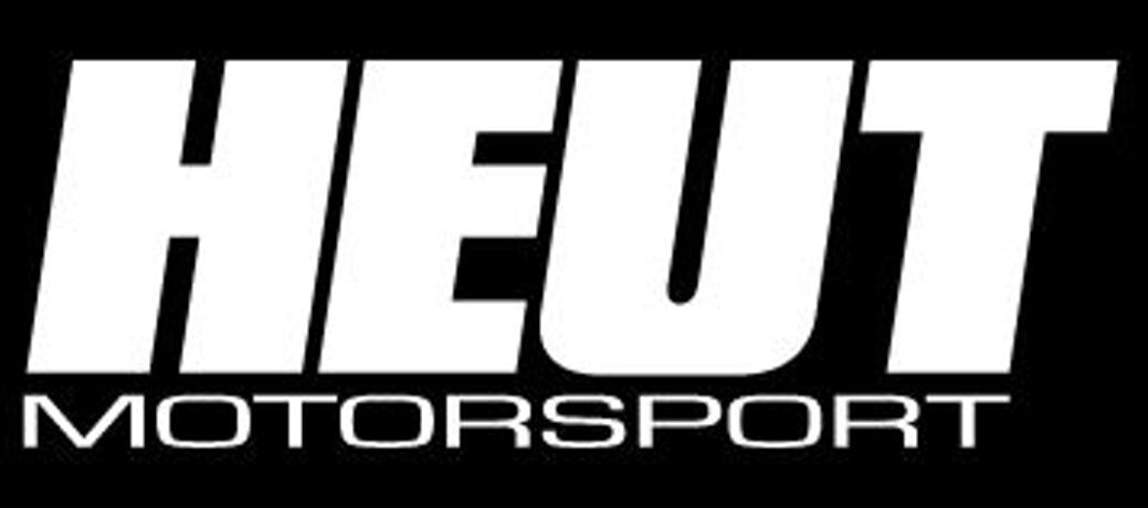 heut-motorsport