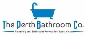 The Perth Bathroom Co. Mindarie Wanneroo Area Preview