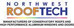 Northwest Rooftech