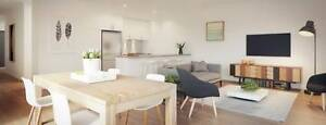 Brand new townhouse--affordable living in central Dandenong, 3175 Dandenong Greater Dandenong Preview