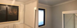 Canberra Painting and Plastering